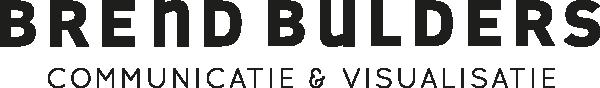 Brend Bulders – Communicatie en Visualisatie Retina Logo